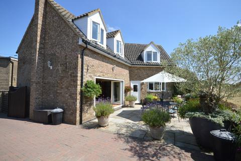 2 bedroom detached house for sale - Slipton Lane, Slipton