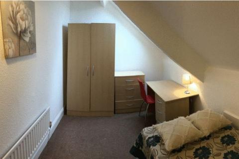1 bedroom property to rent - Wingrove Road, Newcastle Upon Tyne
