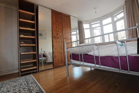 4 bedroom semi-detached house for sale - Dersingham Avenue, London, E12 5QJ