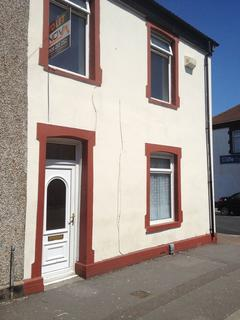 4 bedroom terraced house to rent - Kent Street, Cardiff