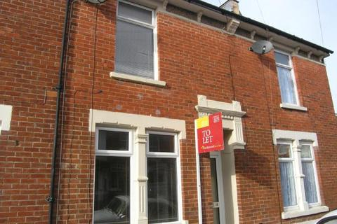 2 bedroom house to rent - St Albans Road, Southsea, Hants