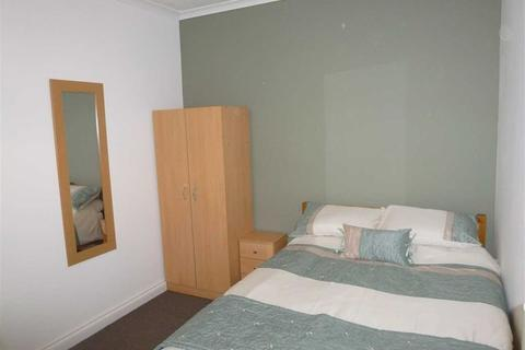 1 bedroom house share to rent - Canwick Road, Lincoln