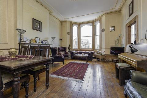 1 bedroom apartment for sale - Stoke Newington Road, London