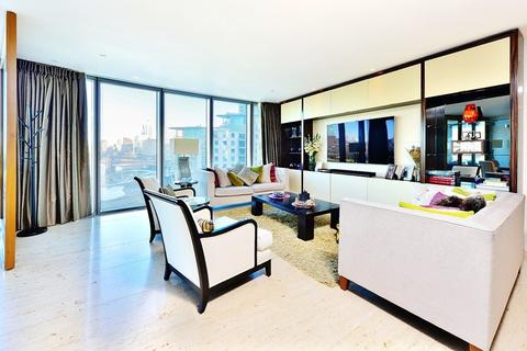 3 bedroom apartment for sale - The Tower, One St George Wharf, Nine Elms
