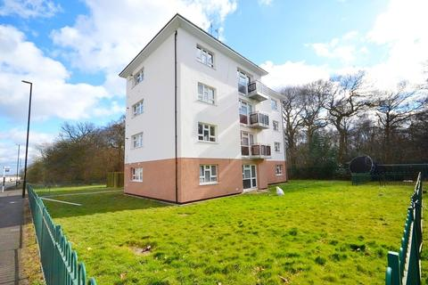 1 bedroom flat for sale - Charter Avenue, Canley, Coventry CV4 8BE