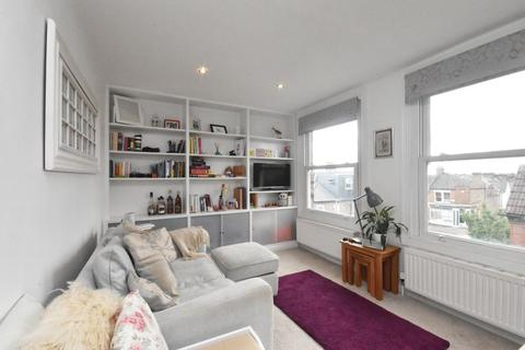 1 bedroom apartment for sale - Cathles Road, London