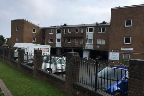 1 bedroom flat to rent - Coed Ederyn , Llanedyrn, Cardiff