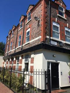 1 bedroom apartment to rent - Highfield Street City Centre L3