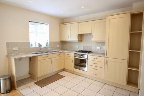 3 bedroom detached house to rent - Blackfriars Road, Lincoln