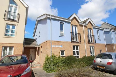 1 bedroom property to rent - Howe Court, Carlton Boulevard, Lincoln