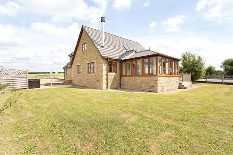 4 bedroom equestrian facility for sale - Merkland House, Willoxton, Mauchline, East Ayrshire