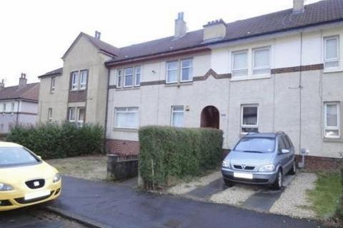 2 bedroom apartment to rent - Bruce Road, Paisley