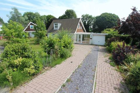 4 bedroom detached house for sale - Walston Close, Cardiff