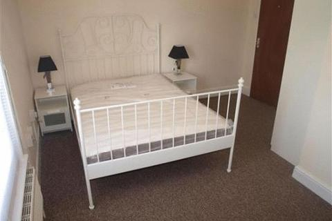 House share to rent - En-suite room, Fully furnished, all bills included