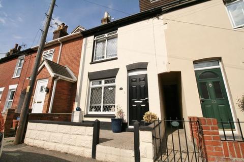 2 bedroom terraced house for sale - Colne Road , Brightlingsea