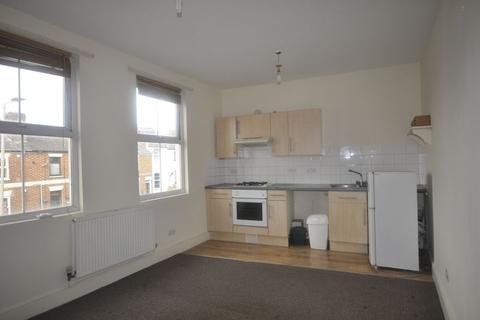 1 bedroom apartment to rent - St Georges Road, cheltenham