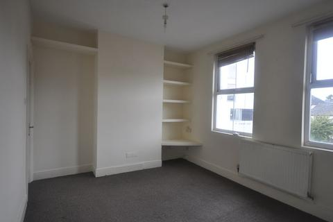 1 bedroom apartment to rent - St Georges Road, cheltenham