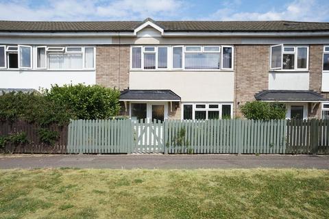 2 bedroom terraced house for sale - North Crockerford, Basildon