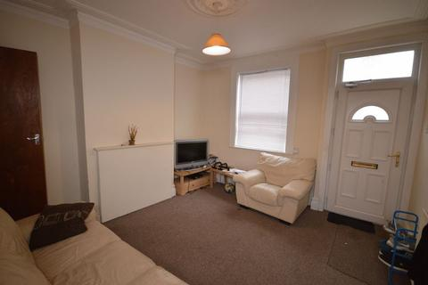 1 bedroom terraced house to rent - West Parade Street, Wakefield