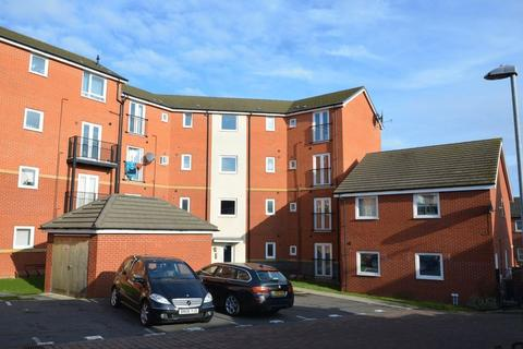 2 bedroom apartment for sale - Crown Street, Smethwick