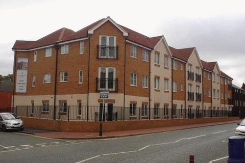 2 bedroom apartment for sale - Dunsford Road, Smethwick