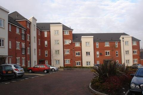 2 bedroom apartment for sale - Maynard Road, Birmingham