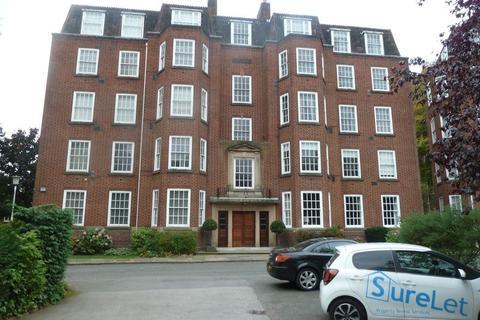 2 bedroom apartment for sale - Hagley Road, Birmingham