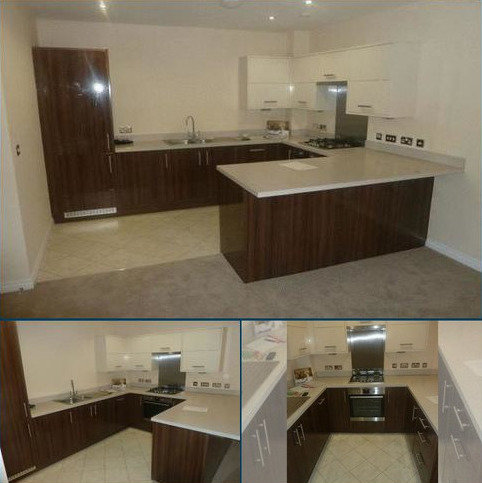 1 bedroom apartment to rent - Highfield Road, Edgbaston, Birmingham