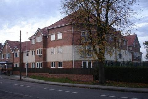 2 bedroom apartment for sale - Londonderry Lane, Smethwick