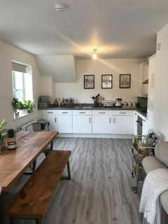 2 bedroom apartment to rent - 9 Raddlebarn Road, Birmingham