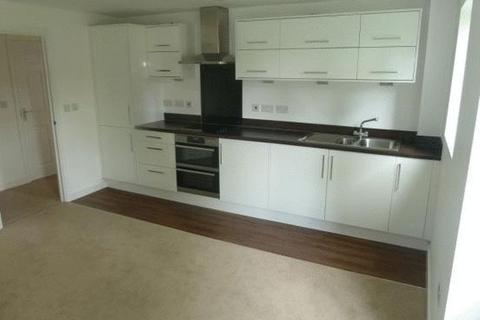 2 bedroom apartment to rent - Springmeadow Road, Birmingham