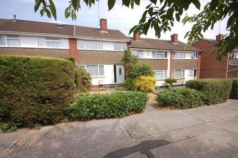 3 bedroom terraced house for sale - Lynton, Kingswood, Bristol BS15 4JY