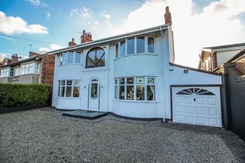 3 bedroom property for sale - Moor Lane , Liverpool