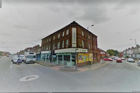 3 bedroom property for sale - Longmoor Lane, Liverpool