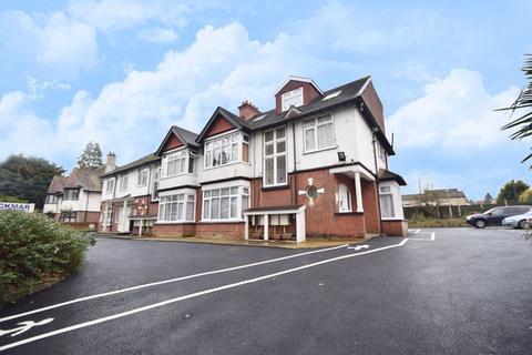 1 bedroom flat to rent - New Bedford Road, Luton