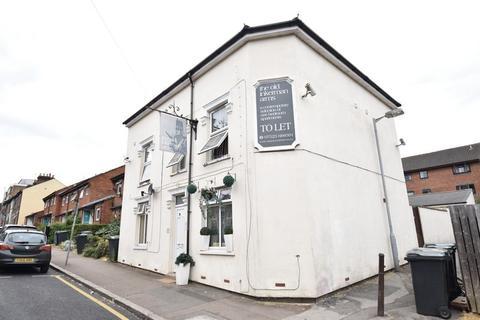 1 bedroom flat to rent - Inkerman Street, Luton