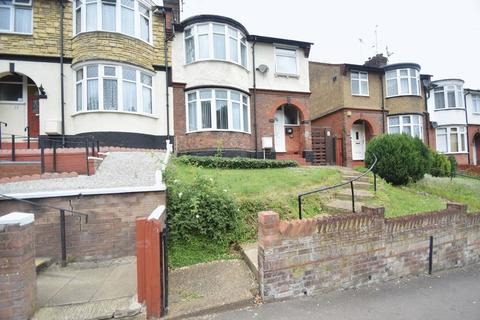 3 bedroom semi-detached house for sale - Farley Hill, Luton