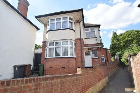 3 bedroom detached house for sale - Cutenhoe Road, Luton