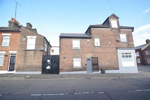 11 bedroom block of apartments for sale - Park Street, Luton