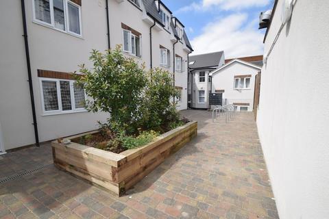 1 bedroom apartment for sale - Hamilton Court, Luton Town Centre