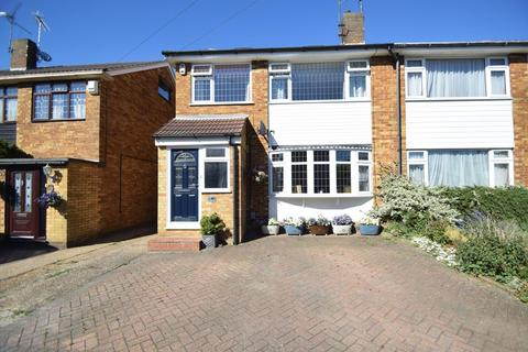 4 bedroom semi-detached house for sale - Swifts Green Road
