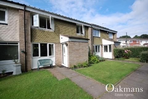 5 bedroom property to rent - Leahurst Crescent, Birmingham, West Midlands. B17 0LD