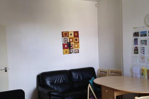 4 bedroom property to rent - Holly Avenue, Pershore Road, Selly Park, Birmingham, West Midlands. B29 7LT