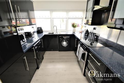 2 bedroom flat for sale - Bells Lane, Birmingham, West Midlands. B14 5QA