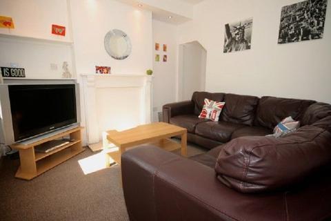 5 bedroom property to rent - Harborne Park Road, Birmingham, West Midlands. B17 0PS
