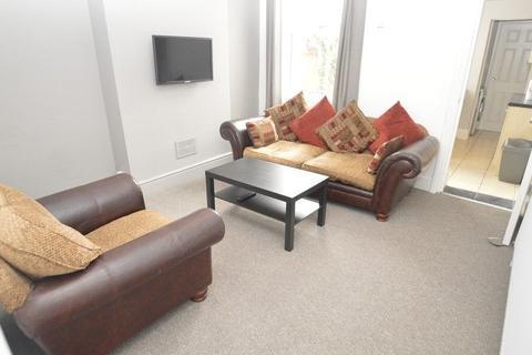 4 bedroom property to rent - Reservoir Road, Edgbaston, Birmingham, West Midlands. B16 9DS