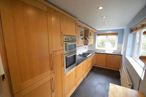 4 bedroom property to rent - Metchley Lane, Birmingham, West Midlands. B17 0JL