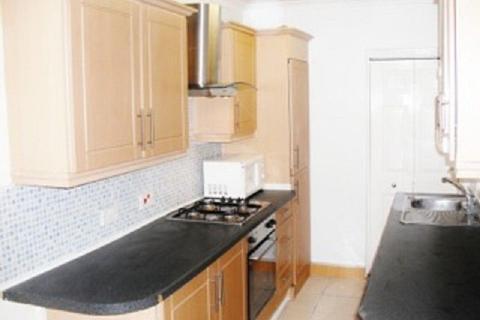 4 bedroom property to rent - Harborne Park Road, Birmingham, West Midlands. B17 0NG