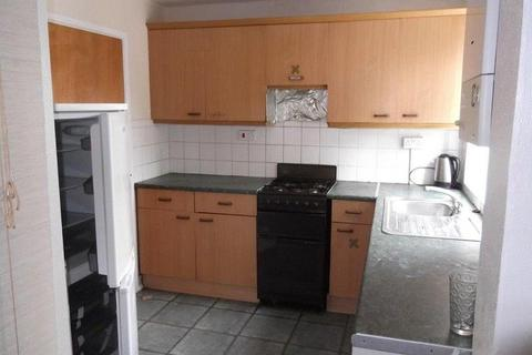 5 bedroom property to rent - Roman Way, Birmingham, West Midlands. B15 2SL