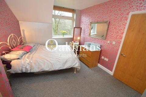 2 bedroom apartment to rent - 1 Woodbrooke Grove, Northfield, Birmingham, West Midlands. B31 2FP